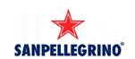 S. Pellegrino