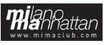 MiMa Club