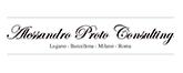 Alessandro Proto Consulting
