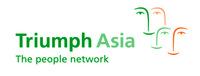Triumph Asia