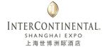 InterContinental - Shanghai Expo