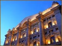 palazzo_mezzanotte_1.jpg
