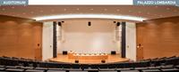 auditorium_testori_1.jpg