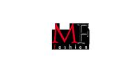 MFfashion