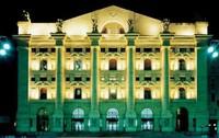 palazzo_mezzanotte_2.jpg