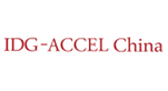 IDG - ACCEL China