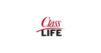 Class LIFE
