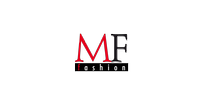 MFfashion