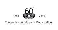 Camera Nazionale della Moda Italiana